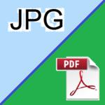 Jpg2pdf