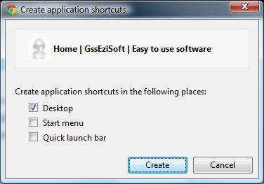4-Chrome-Application-Shortcuts