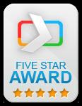 downloadsarea-5star
