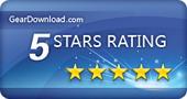 geardownload-5stars
