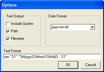 rename-a-file-2-text-format