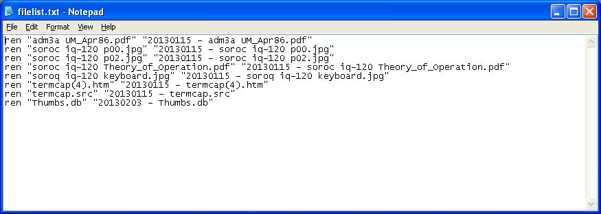 rename-a-file-3-notepad